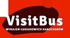 Visit-Bus