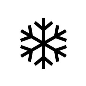 Klimatyzacja