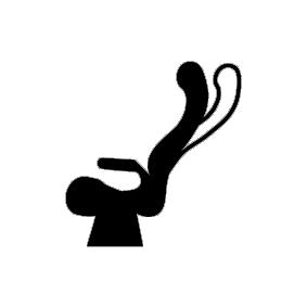 Regulowane siedzenia